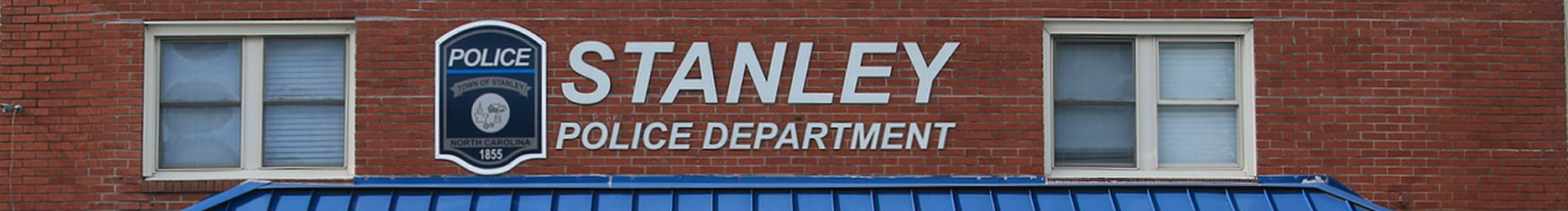 Stanley, NC Police Department